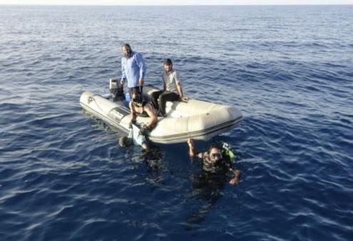 πρωτόγνωρο-κύμα-μεταναστών-και-προσφύγων-δέχεται-η-μεσόγειος