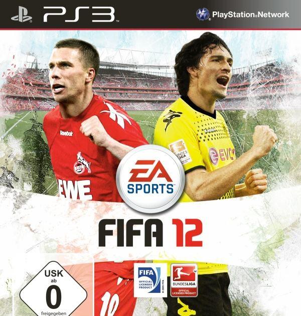 Playstation 4 zu zweit spielen: Spiele bewertungen ps4