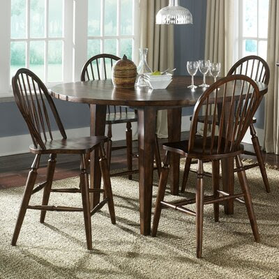 Liberty Furniture Dining Tables - Liberty Furniture Liberty ...