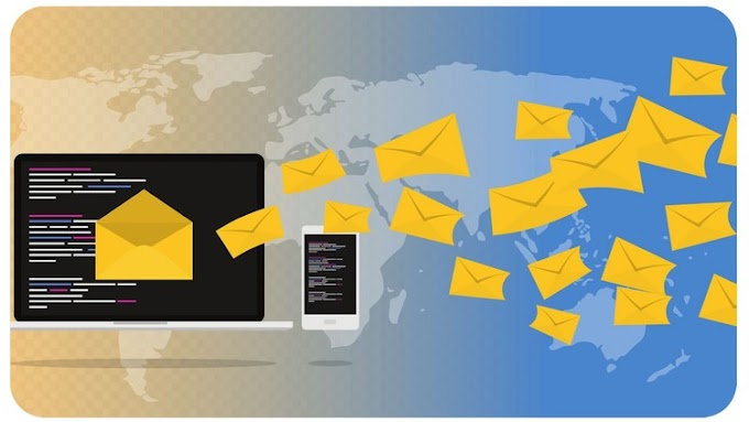 [100% Off UDEMY Coupon] - Email Blasting for Commissions [CPA & Affiliate Marketing]