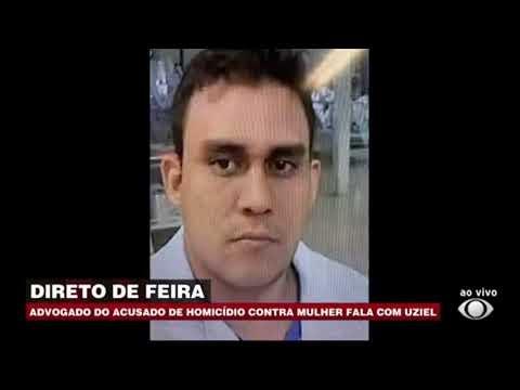 SÓ TEM NO BOCA !   CASO GABRIELA: ADVOGADO APRESENTA CARRO DE ACUSADO DO CRIME