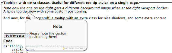 bassistance-tooltip-jquery-tooltip-plugin-for-web-design
