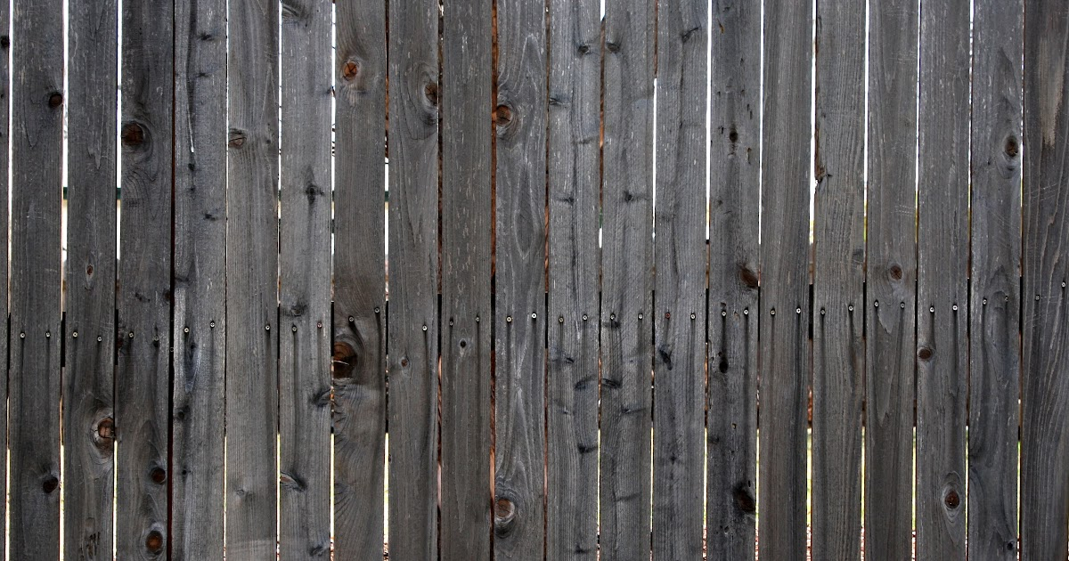 Woodworking Plan: free wooden garbage bin plans