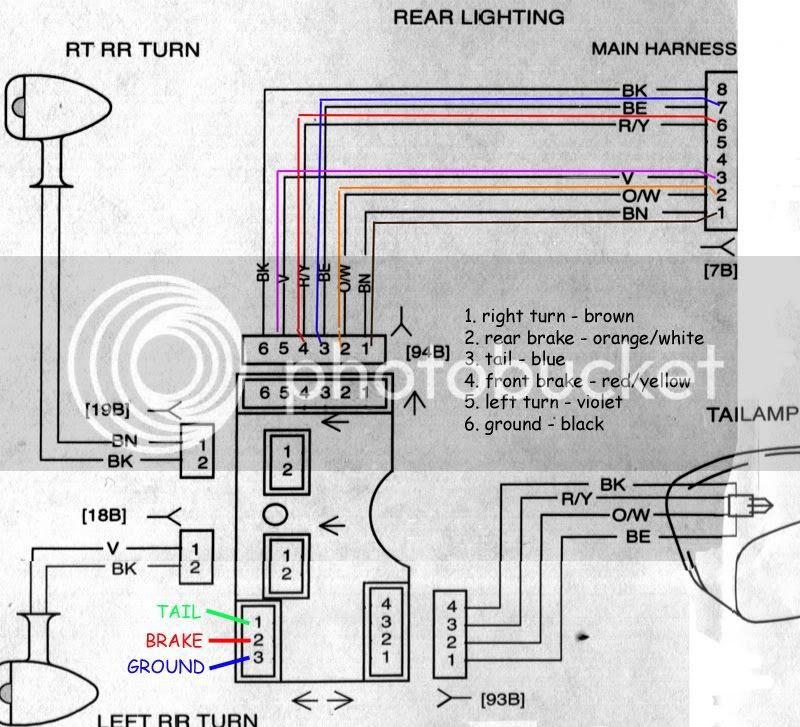 Diagram Harley Street Glide Wiring Diagram Full Version Hd Quality Wiring Diagram Wiringservis25 Ilcosmosulcomo It