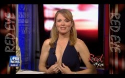 Patti Ann Browne Nude Pictures Exposed (#1 Uncensored)