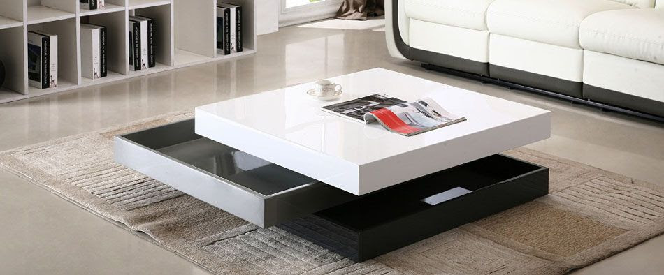 Prime Classic Design Inc, Italian modern furniture: luxury ...