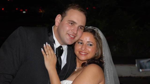 O casamento de Alessandra Alves Lima e Victor Lima