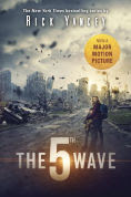 http://www.barnesandnoble.com/w/the-5th-wave-movie-tie-in-rick-yancey/1121379459?ean=9780147519085