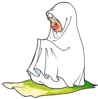 http://hatiwanita.files.wordpress.com/2009/02/berdoa.jpg