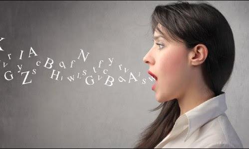 Resultado de imagen de ¿Qué es el don de hablar en lenguas?