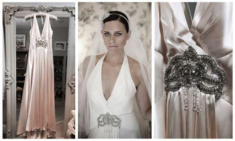 Jenny Packham   Designer Wedding Dress Agency in London