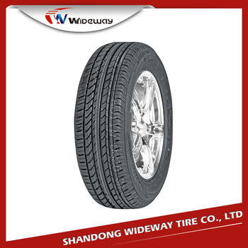 China Top Brand Passenger Car Tires Manufacturers In China