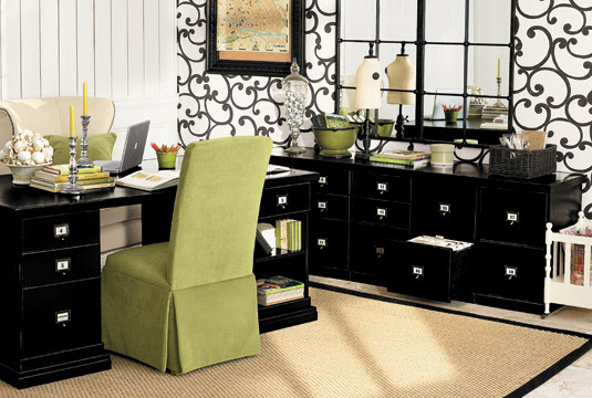 Office Decorating Ideas for Work - Looking for Office Decorating ...