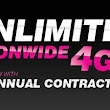 T-Mobile drops contract plans, ends phone subsidies
