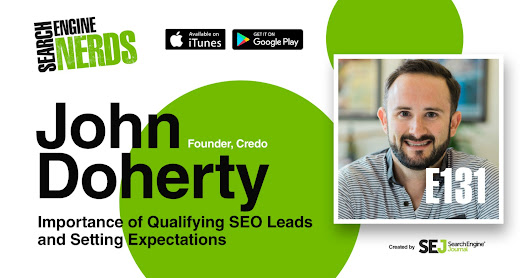 The Importance of Qualifying SEO Leads and Setting Expectations