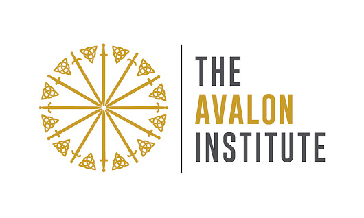 Leadership Development Firm The Avalon Institute Announces Official Launch and Products Rollout