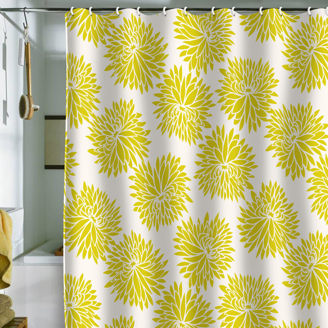 DENY Designs Home Decor - modern - shower curtains - - by DENY Designs
