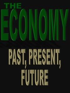 Economy-past-present