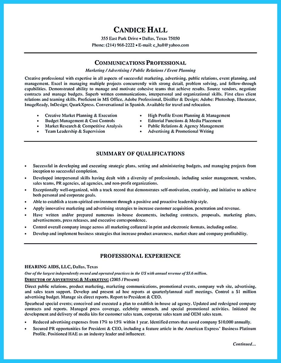 athletic director resume examplefayetteville athletic director resumes
