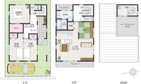 denah rumah sederhana tapi mewah - desain rumah