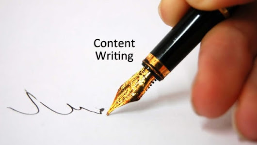 dalexz4 : I will get controversial and viral contents for your blog for $30 on www.fiverr.com