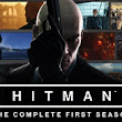 Enter a World of Assassination with HITMAN™ for Linux | Feral News