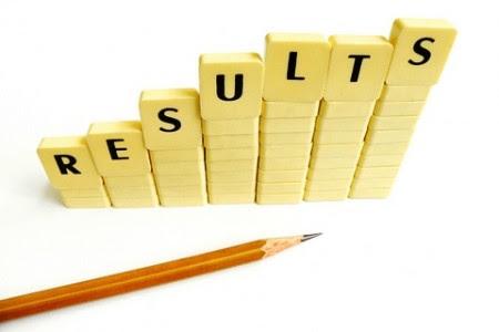 ظهور نتائج شهادة التعليم المتوسط 2013
