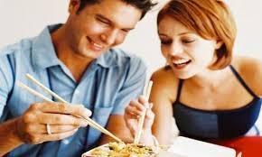 ¡Cuidado! Muchos restaurantes son una amenaza para la salud