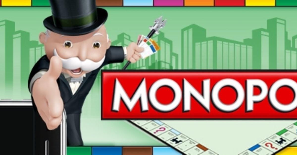 Monopoly Spielen Kostenlos Deutsch