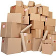 Corrugated Packaging Market- Rise in e-commerce business to boost demand