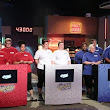 The Biggest Loser 2013: Season 14 Episode 3 Recap 01/14/13 | Celeb Dirty Laundry