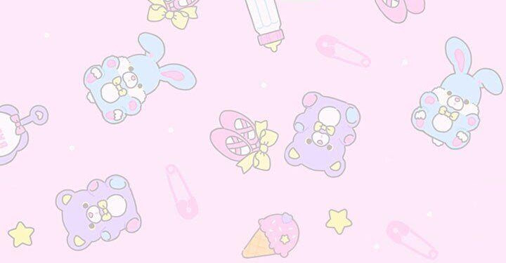 Ddlg Background