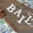 Why Your Bail Might Cost an Arm and a Leg - ATX Bail Bonds | Jail Release | Travis County, Austin, Texas