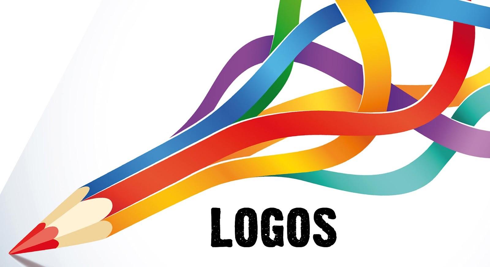 contoh desain typography