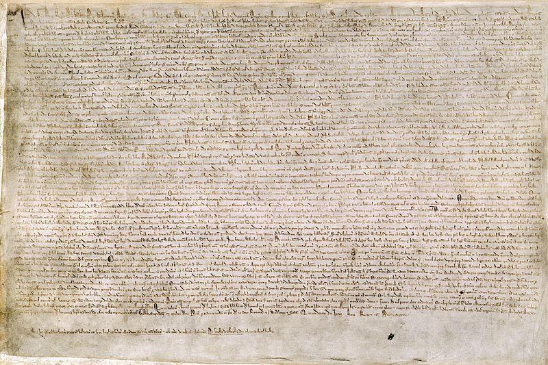 photo Magna_Carta_British_Library_Cotton_MS_Augustus_II106_zps13c0206b.jpg