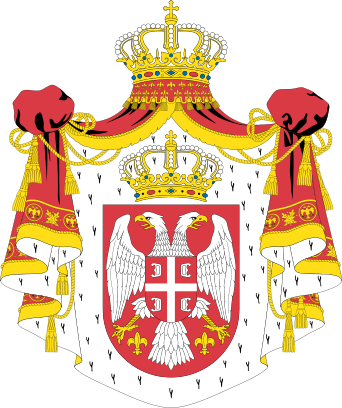 File:Coat of arms of Serbia (2004-2010).svg
