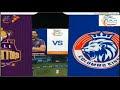 Lpl 2020 Colombo Kings vs Galle Gladiator Match Highlights