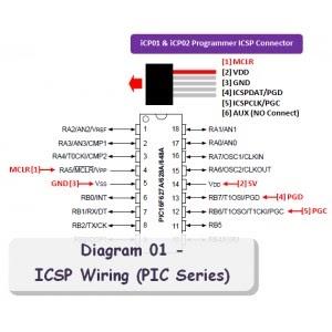 10baset Wiring Diagram Diagramicsp Wiring Series Schematic Diagram Wiring