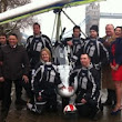 British Antarctic Microlight Expedition launched | Anglia - ITV News