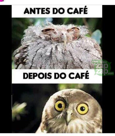 meu zapzap imagens cafe engracadas  whatsapp