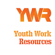 Youth Work News Week
