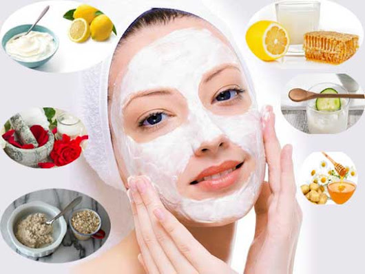 8 Curd Face Packs For Natural Skin Care – Home Health Beauty Tips