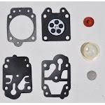 Earthquake/Eskimo Replacement Part | 3004114 - Carburetor Repair Kit (for Viper, 43CC, 53CC, 71CC Engines)