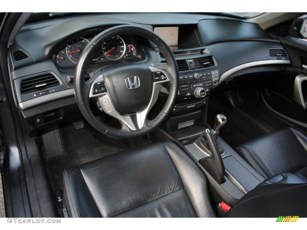 2016 Honda Accord Ex Specs New Cars Review