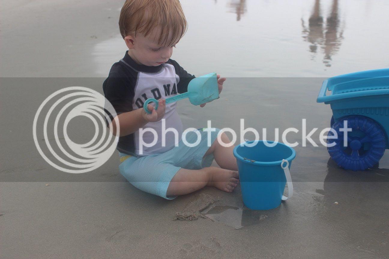 photo beach66_zpsc8929c09.jpg