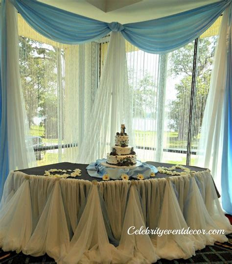 Celebrity Event Decor, LLC   Wedding Inspiration