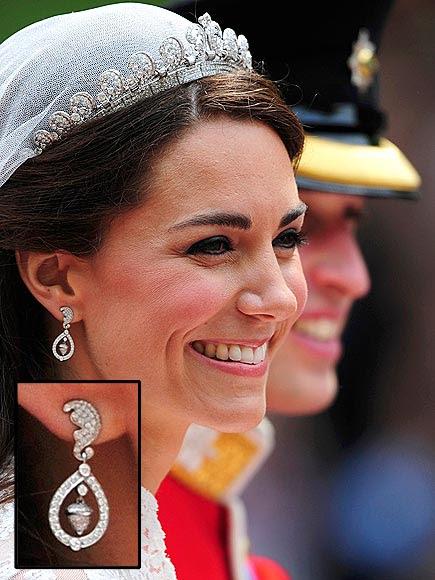 queen elizabeth ii coronation dress. her by Queen Elizabeth II,