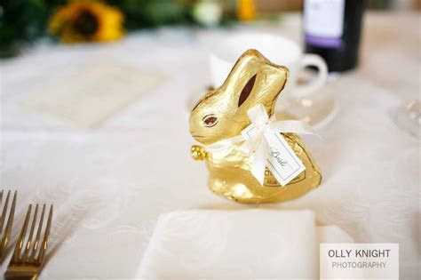 1000  ideas about Chocolate Bunny on Pinterest   Easter