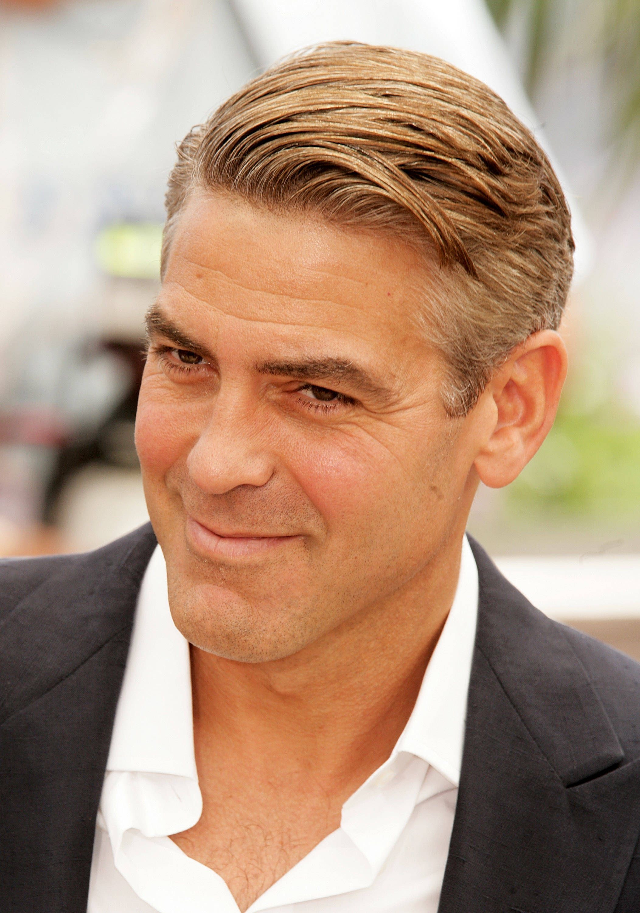 Best Graphic Of Popular Hairstyles For Men