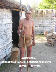 Bernardino García Lemos